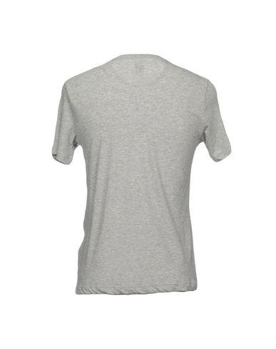 Eleventy Camiseta cut-pris QX5Uek7QJ
