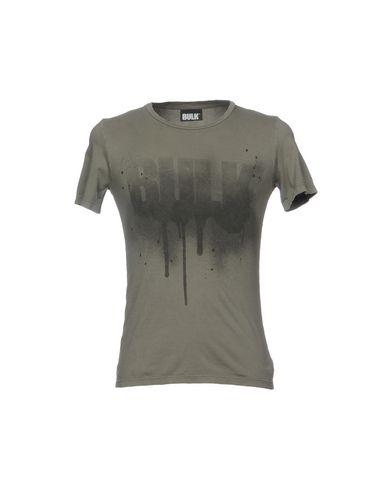 Schlussverkauf Billig Verkauf Großhandelspreis BULK T-Shirt Steckdose Authentisch ShJHC