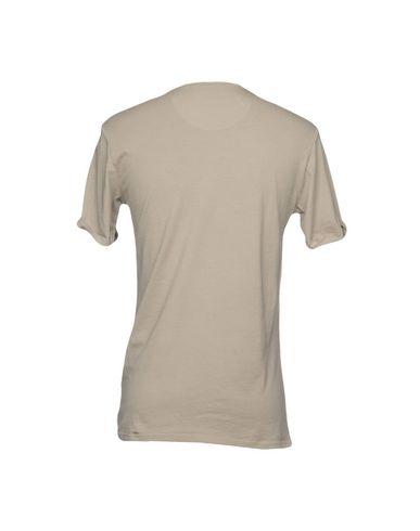 EN AVANCE T-Shirt