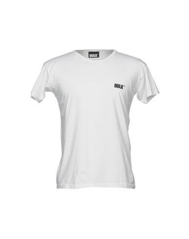 Bulk Camiseta utmerket gratis frakt avtaler billig salg CEST OkaYpu4qAb