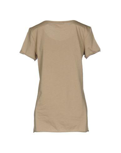 Twin-satt Simona Barberere Camiseta billig salg fasjonable X6snVjutox