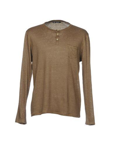 fabrikkutsalg for salg Favaniba Shirt billig rask levering utløp rimelig rabatt footlocker målgang rabatt sneakernews JcGOIW