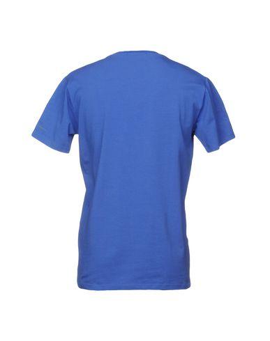 anbefale kjøpe billig uttaket Daniele Aleksandrinske Camiseta klaring limited edition fra Kina salg online billig yz1RkkJXq