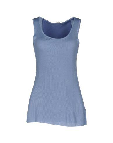 lav pris kjøpe billig salg Twin-satt Undertøy Camiseta De Tirantes beste engros LvhA8arU