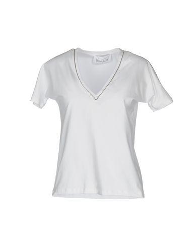 VIRNA DRÒ®Tシャツ