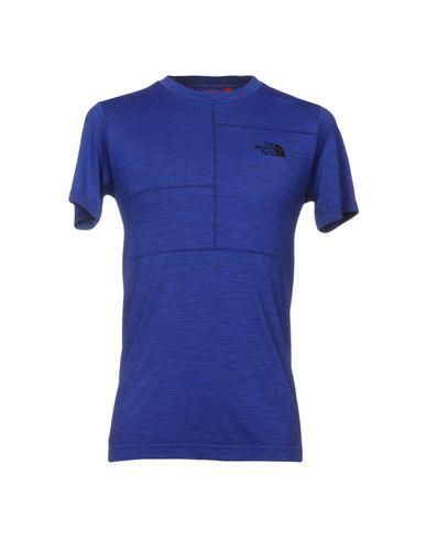The North Face Camiseta limited edition online besøke nye online salg 2015 YM8fep