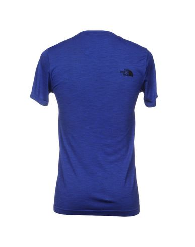 The North Face Camiseta limited edition online besøke nye online salg 2015 YM8fep