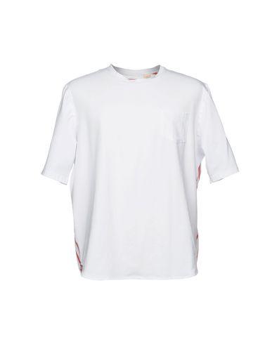 LIBERTY ROSE T-Shirt Outlet Rabatt Verkauf Billige Neuesten Kollektionen Top-Qualität Günstiger Preis b6x0sy9la