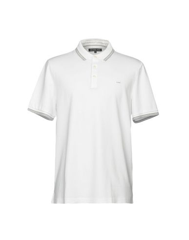 b71ac32c Michael Kors Mens Polo Shirt - Men Michael Kors Mens Polo Shirts ...