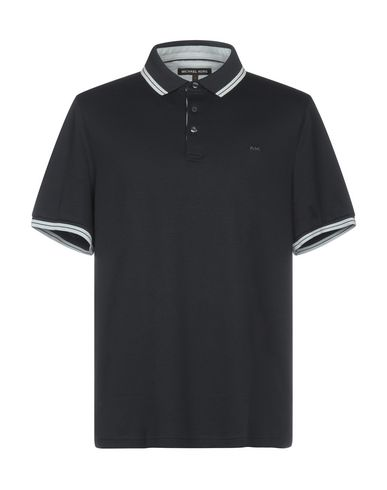 df3e328a Michael Kors Mens Polo Shirt - Men Michael Kors Mens Polo Shirts ...