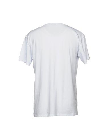 Bern Shirt handle for online Qz9271Gf