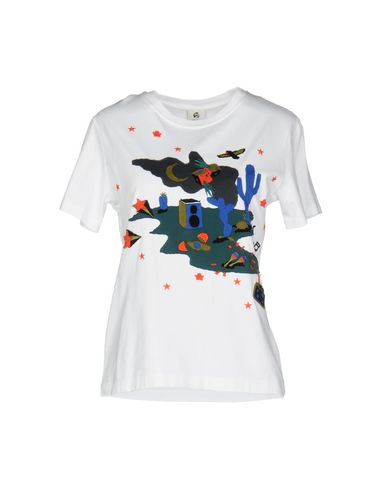 PS by PAUL SMITHTシャツ