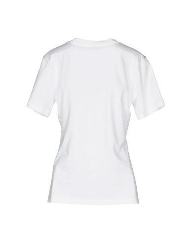 Ps Av Paul Smith Camiseta nettsteder billig pris billig rabatt autentisk salg utrolig pris utløp 100% IjIvxq
