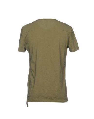 gratis frakt tumblr kvalitet fabrikkutsalg Paul Sau Camiseta 8WVU1h