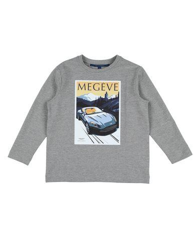 766afd22 Aston Martin T-Shirt Boy 3-8 years online on YOOX United States