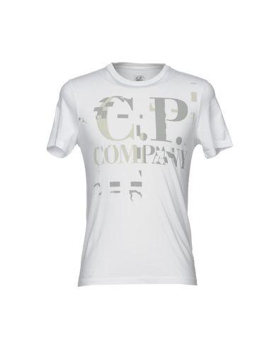 C.P. COMPANYTシャツ