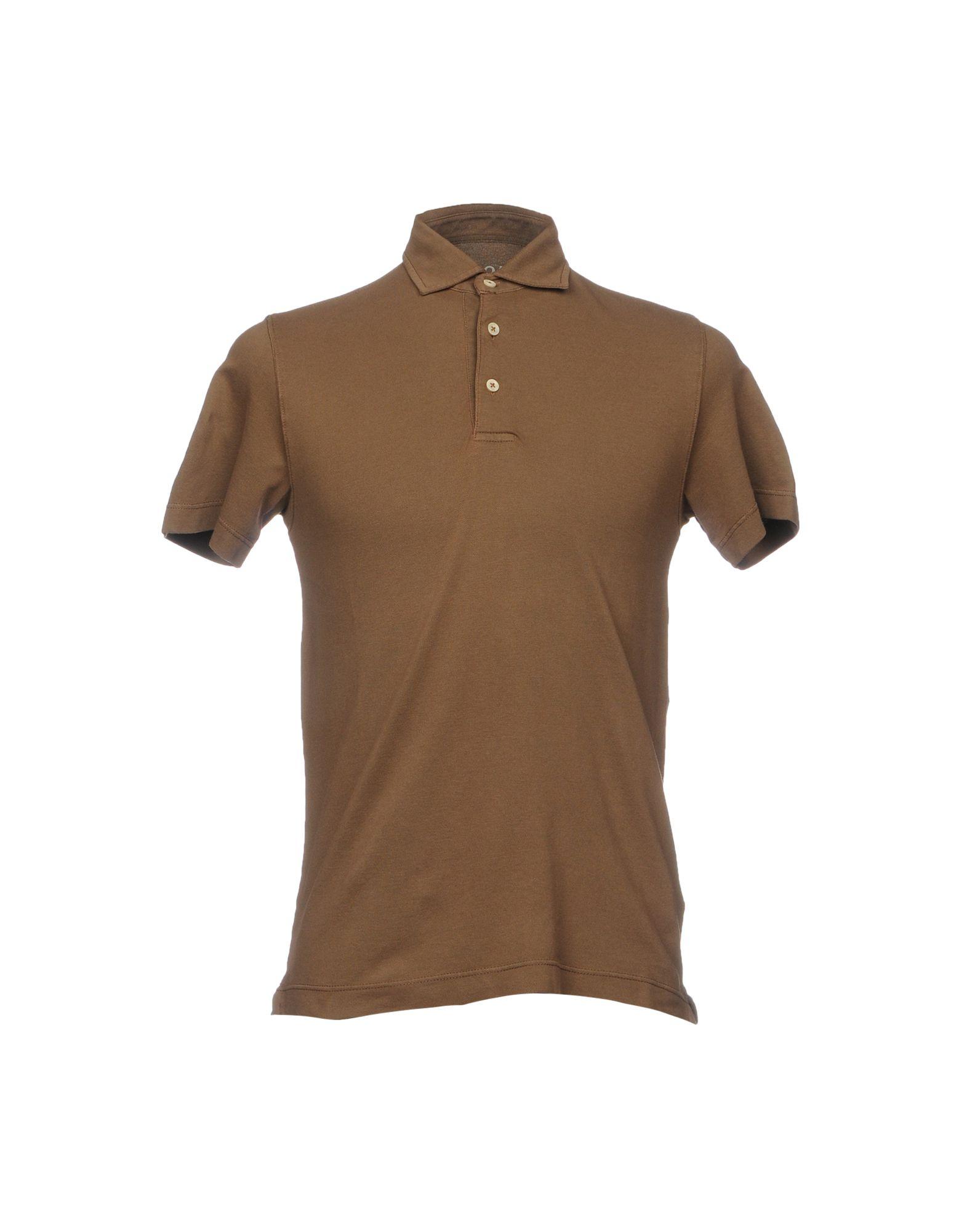 4121283842dc Circolo 1901 Polo Shirts for Men - Circolo 1901 T-Shirts And Tops   YOOX