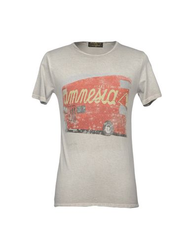 ATHLETIC VINTAGE T-Shirt