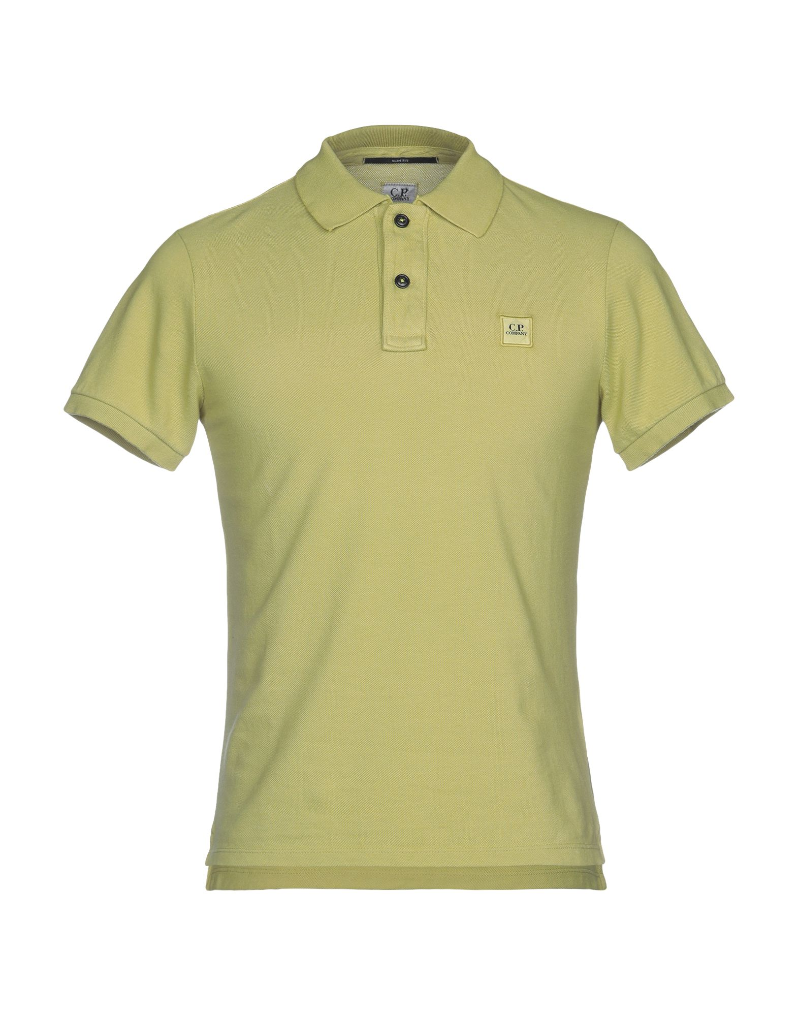 C P Company Polo Shirt