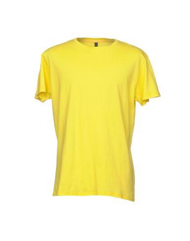 IMB IM BRIAN Camiseta