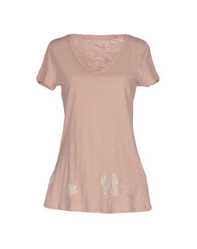 • Liu Jo Shirt gratis frakt ekte for billig 6ybsTUr