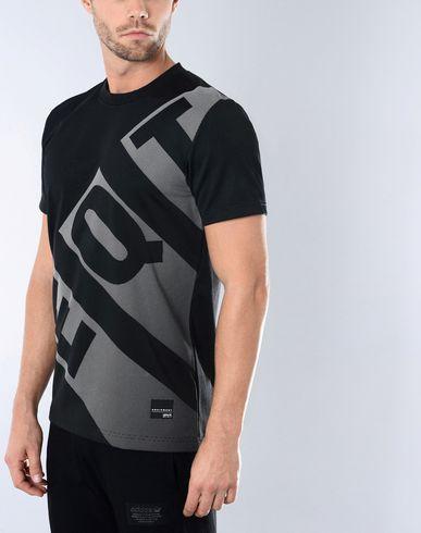 Adidas Egt I Tee Shirt veldig billig online besøke nye salg pålitelig HmaUkCG