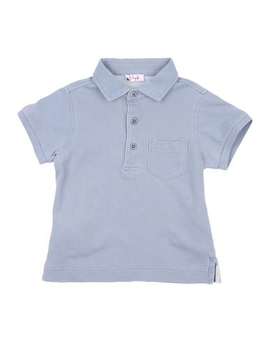 IL GUFOポロシャツ