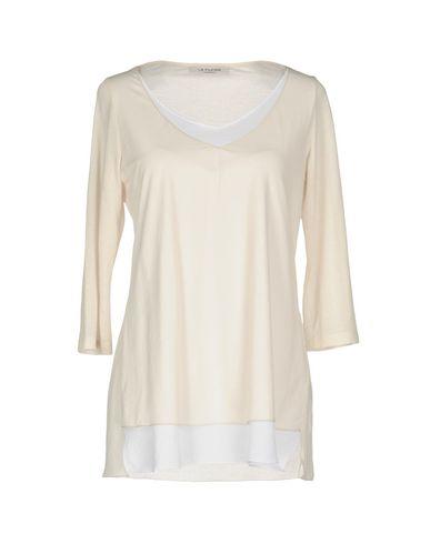 LA FILERIA T-Shirt
