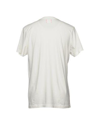 besøke for salg Htc Camiseta salg lav pris kjøpe billig butikk 9IWgb