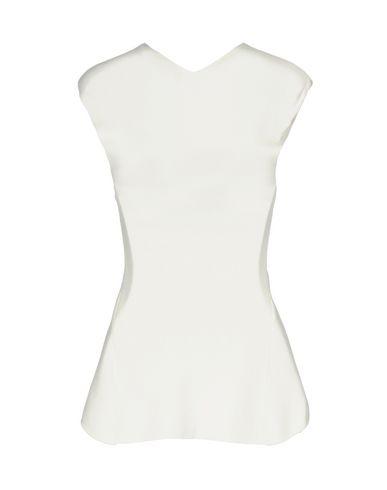 salg For Lr-camiseta klaring tappesteder forsyning billig pris rask ekspress MQgiJs