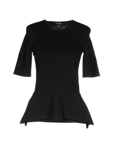 utløp billig online For Lr-camiseta opprinnelige billig pris QPPBV1