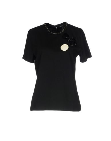Marc By Marc Jacobs Camiseta kjøpe billig tumblr LKbjwlOCws