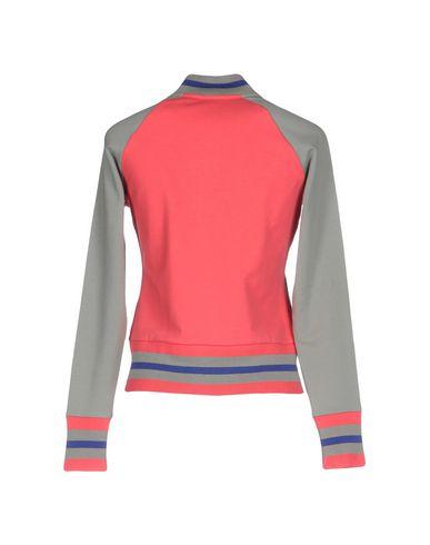 REFRIGIWEAR Sweatshirt