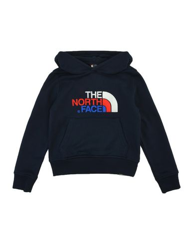 huge selection of aa554 9b2e2 THE NORTH FACE Sweatshirt - Jumpers and Sweatshirts | YOOX.COM