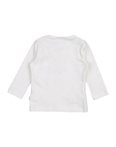 Il Gufo T-Shirt Girl 0-24 months online Girl Clothing Coats & Jackets 8zn19QZZ delicate