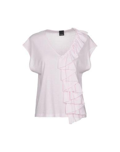 18693259d7e Pinko T-Shirt - Women Pinko T-Shirts online on YOOX Latvia - 12094347