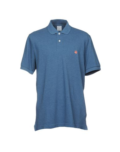 Brooks Brothers Polo gratis frakt 2015 billig for salg ae58I2dGPa