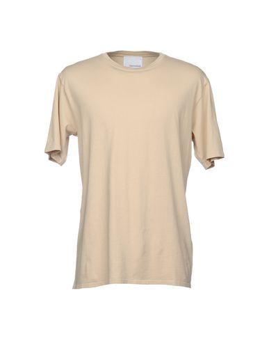 C.Y.H. CLAP YOUR HANDTシャツ