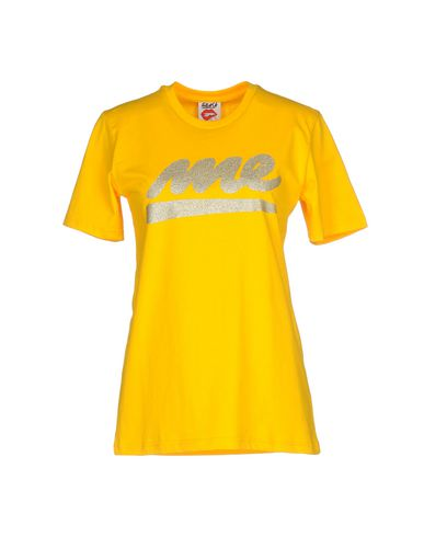 FOLLOW US T-Shirt