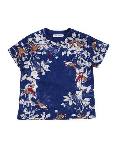 a7f1da4dff41b Dolce   Gabbana T-Shirt Boy 0-24 months online on YOOX United States