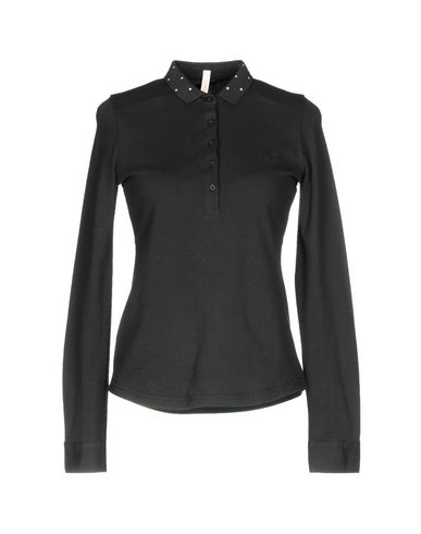 SUN 68 Poloshirt Vorbestellen Billig Online Zuverlässiger günstiger Preis Billig Verkauf Limitierte Edition Gratis Versand Nicekicks AO6xk