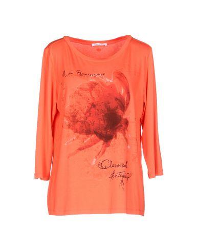 ROBERTA PUCCINI by BARONI T-Shirt