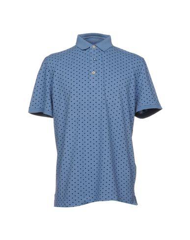 HERITAGE Poloshirt Rabatt 2018 Neu Countdown-Paket online MAEa1mAjA