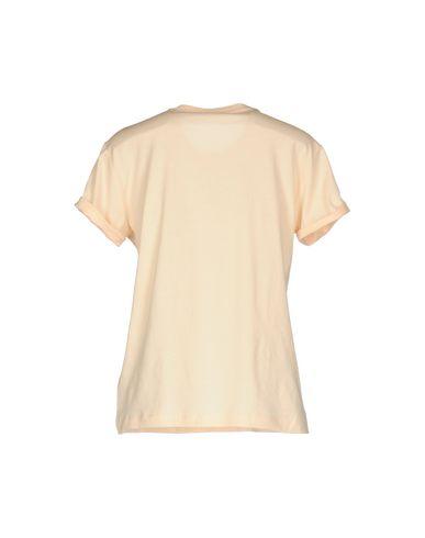 T by ALEXANDER WANG Camiseta