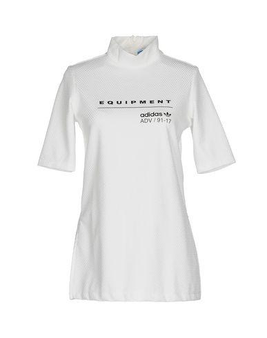 ADIDAS ORIGINALS T-Shirt Visa-Zahlung billig online Professionel Outlet Versorgung Limited Edition Verkauf Online tv6dS541ek