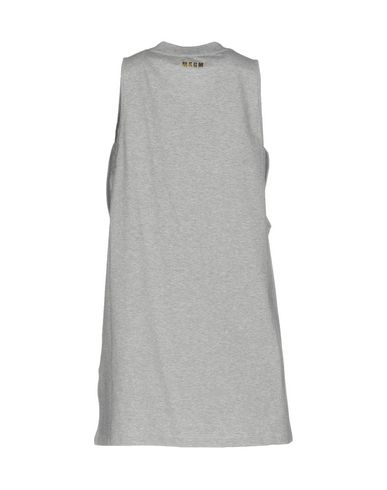 MSGM T-Shirt Große Auswahl An Zum Verkauf yM3GyjB
