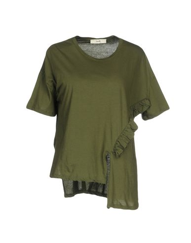 rabatt real nyeste for salg Camiseta Jord salg billig online billig salg rabatter 04j8hgKKT
