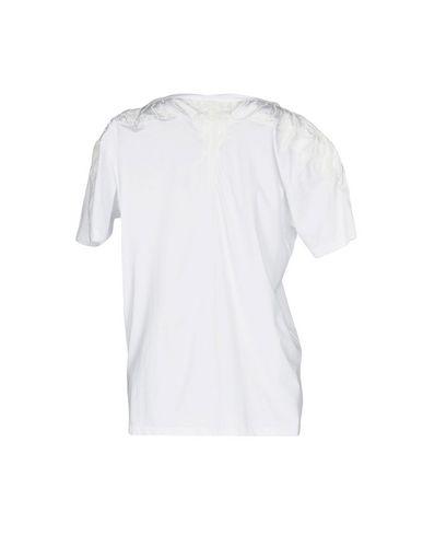 Marcelo Burlon Shirt handle for salg gratis frakt virkelig med kredittkort samlinger på nettet 2014 nye online B6LDIR