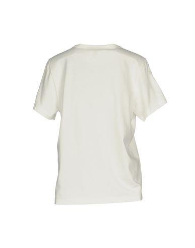 Günstigen Preis Kaufen Rabatt MARC JACOBS T-Shirt Aus Deutschland Zum Verkauf Spielraum Neue Stile cX4a9
