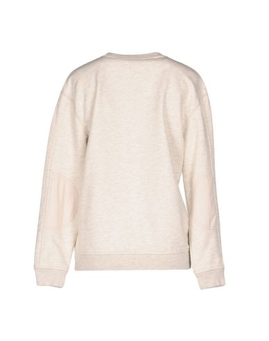 MARC BY MARC JACOBS Sudadera